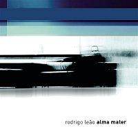 Rodrigo Leao – Alma Mater