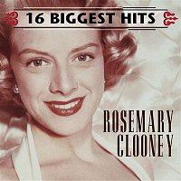 Rosemary Clooney – 16 Biggest Hits