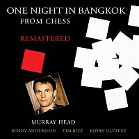 """Murray Head – One Night In Bangkok [From """"Chess"""" / Remastered 2016]"""