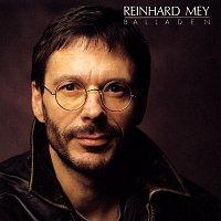 Reinhard Mey – Balladen