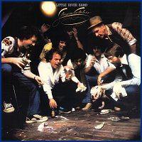 Little River Band – Sleeper Catcher [Remastered]