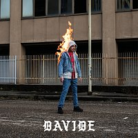 Gemitaiz – Davide