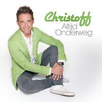 Christoff – Altijd Onderweg