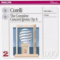 I Musici – Corelli: Concerti Grossi, Op. 6 [2 CDs]