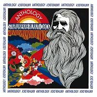 Strawberry Alarm Clock – Anthology