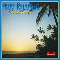 Bert Kaempfert And His Orchestra – Tropical Sunrise [Remastered]