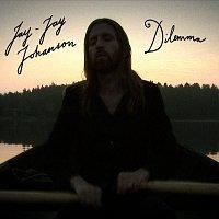 Jay-Jay Johanson – Dilemma