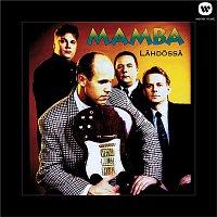 Mamba – Lahdossa