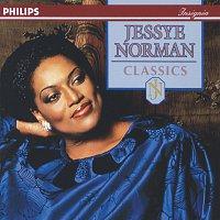 Jessye Norman – Jessye Norman - Classics