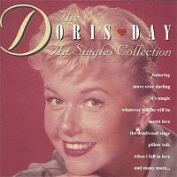Doris Day – The Doris Day Hit Singles Collection