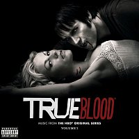 Various Artists.. – True Blood: Music From The HBO® Original Series Volume 2