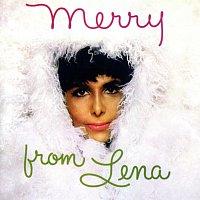 Lena Horne – Merry From Lena