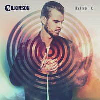 Wilkinson – Hypnotic