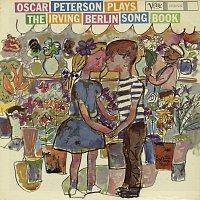 Oscar Peterson – Oscar Peterson Plays The Irving Berlin Song Book