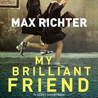 Max Richter – My Brilliant Friend [TV Series Soundtrack]