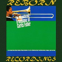 Curtis Fuller – Magnificent Trombone of Curtis Fuller (Hd Remastered)