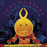 Herbie Hancock – Head Hunters