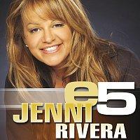 Jenni Rivera – e5