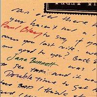 Paul Bley & Jane Bunnett – Double Time