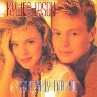 Kylie Minogue, Jason Donovan – Especially for You