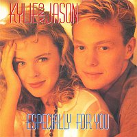 Kylie Minogue & Jason Donovan – Especially for You