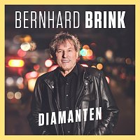 Bernhard Brink – Diamanten