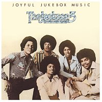 Jackson 5, Michael Jackson – Joyful Jukebox Music