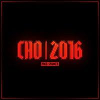 Cho – 2016