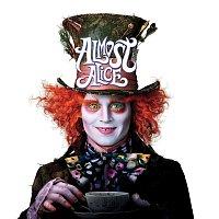 Různí interpreti – Almost Alice