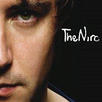 The Niro – The Niro