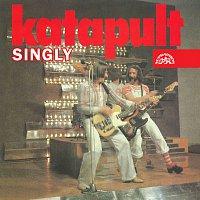 Katapult – Katapult - Singly