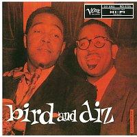 Charlie Parker, Dizzy Gillespie – Bird And Diz
