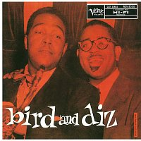 Charlie Parker, Dizzy Gillespie – Bird And Diz: The Genius Of Charlie Parker #4