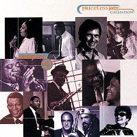 Různí interpreti – Priceless Jazz: Sampler 4