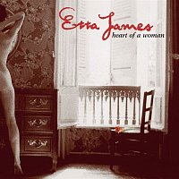 Etta James – Heart Of A Woman