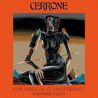 Cerrone, Manu Dibango – Funk Makossa (feat. Manu Dibango) [Mawimbi Remix]