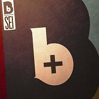 b+B – Sei