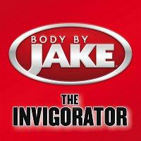Různí interpreti – Body By Jake: The Invigorator