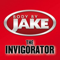Různí interpreti – Body By Jake: The Invigorator