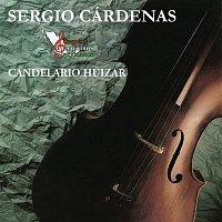 Sergio Cardenas, Candelario Huízar, Orquesta Sinfónica Nacional de México – Grandes Maestros Mexicanos: Candelario Huizar