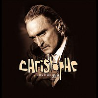 Christophe – Bevilacqua (2013 Remastered)