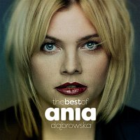 Ania Dabrowska – The Best Of