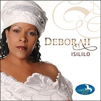 Deborah – Isililo