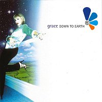 Grace – Down to Earth