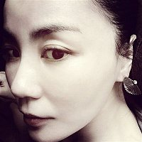 "Faye Wong – Ouyu (""Hidden Man"" Movie Promotional Song)"