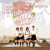 OST – Linda Linda Linda [Original Soundtrack Digital Ver.]