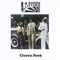 Hot Chocolate – Cicero Park