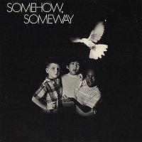 Glenn Yarbrough, The Jimmy Bowen Orchestra & Chorus – Somehow, Someway