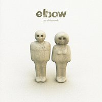 Elbow – Cast Of Thousands [Deluxe Edition]