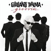 Giuliano Palma – Groovin'